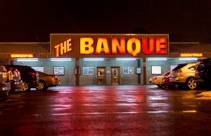 banque-photo
